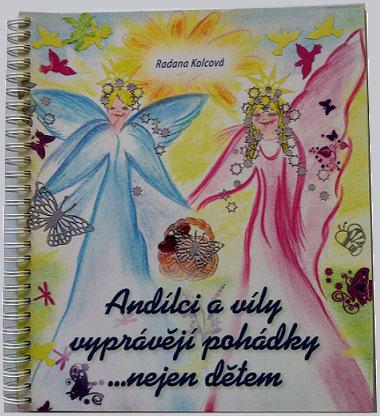 Andělské Pohádky