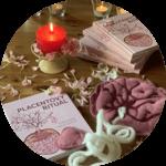 placentovyritual